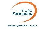 GRUPO FARMACOS
