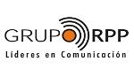 Logo de GRUPORPP S.A.C.
