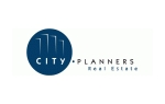 CITY PLANNERS