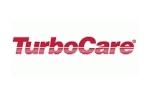 TurboPre, C.A.