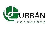 Urban Corporate