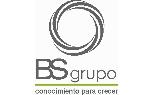 BS GRUPO