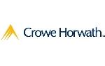 Crowe Horwath Venezuela, C.A.