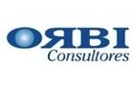 Orbi Consultores