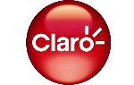CLARO_AMERICA MOVIL PERU SAC