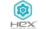 Asesor/a de Crédito Automotriz - Varias Zonas, en HEX - 12 de abril de 2017 - Bumeran