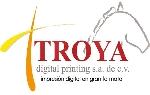 Troya Digital Printing S.A. de CV.