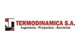 TERMODINAMICA S.A