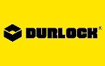 Durlock S.A.
