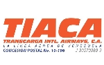 Transcarga Intl. Airways, C.A.