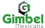 Gimbel Mexicana, S.A. de C.V.