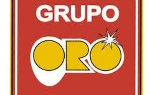 Integracion Avícola Oro Cia. Ltda.