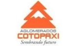 AGLOMERADOS COTOPAXI S.A.