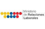 Ministerio de Relaciones Laborales