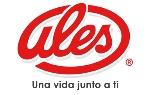 Industrias Ales C.A.