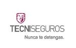 Tecniseguros S.A.