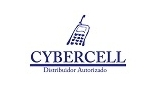 Cybercell S.A.