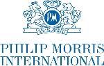 Philip Morris Peru
