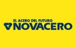 NOVACERO S.A.