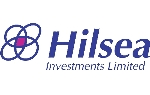 HILSEA INVESTMENTS LTD.