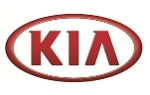 KIA MOTORS ASIAUTO