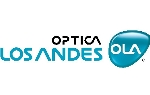 Optica Los Andes