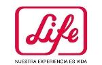 Laboratorios Life C.A.