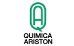 Quimica Ariston