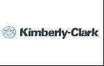 Kimberly-Clark Ecuador S.A.