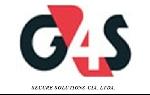 G4S Secure Solutions Ecuador Cía. Ltda.