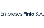 Empresas Pinto S.A.