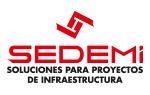 SEDEMI S.C.C.