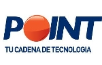 POINT TECHNOLOGY