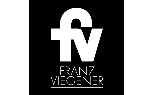 FRANZ VIEGENER