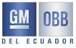 General Motors OBB
