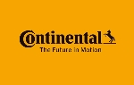 CONTINENTAL TIRE ANDINA S.A