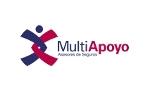 Multiapoyo