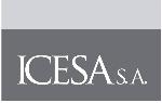 ICESA S. A.