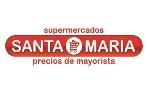 Mega Santamaría