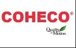 COHECO