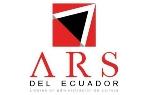 A.R.S. del Ecuador
