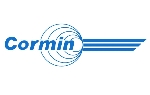 CORMIN - LABORATORIO CHILE