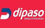 DIPASO S.A.