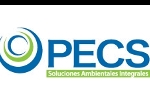 PECS – Soluciones Ambientales Integrales