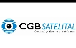 CGB SATELITAL