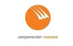 Corporación Maresa