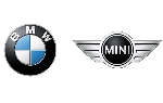BMW Group Mexico