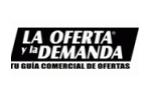 Operadora La Oferta y La Demanda, C.A.