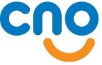 Centro Nacional de Ortodoncia