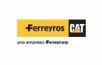 Empleos en FERREYROS